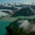Glacier Bay National Park1
